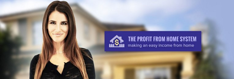 the-profit-from-home-system-review