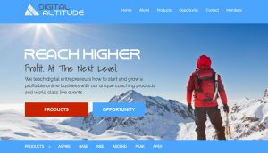 Is Digital Altitude a Scam or a Legit Opportunity?