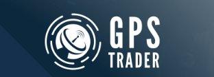gps-trader-review