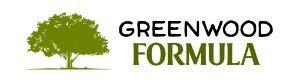 greenwood-formula-scam