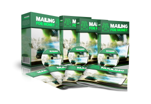 mailing-for-money-review