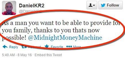 midnight-money-daniel