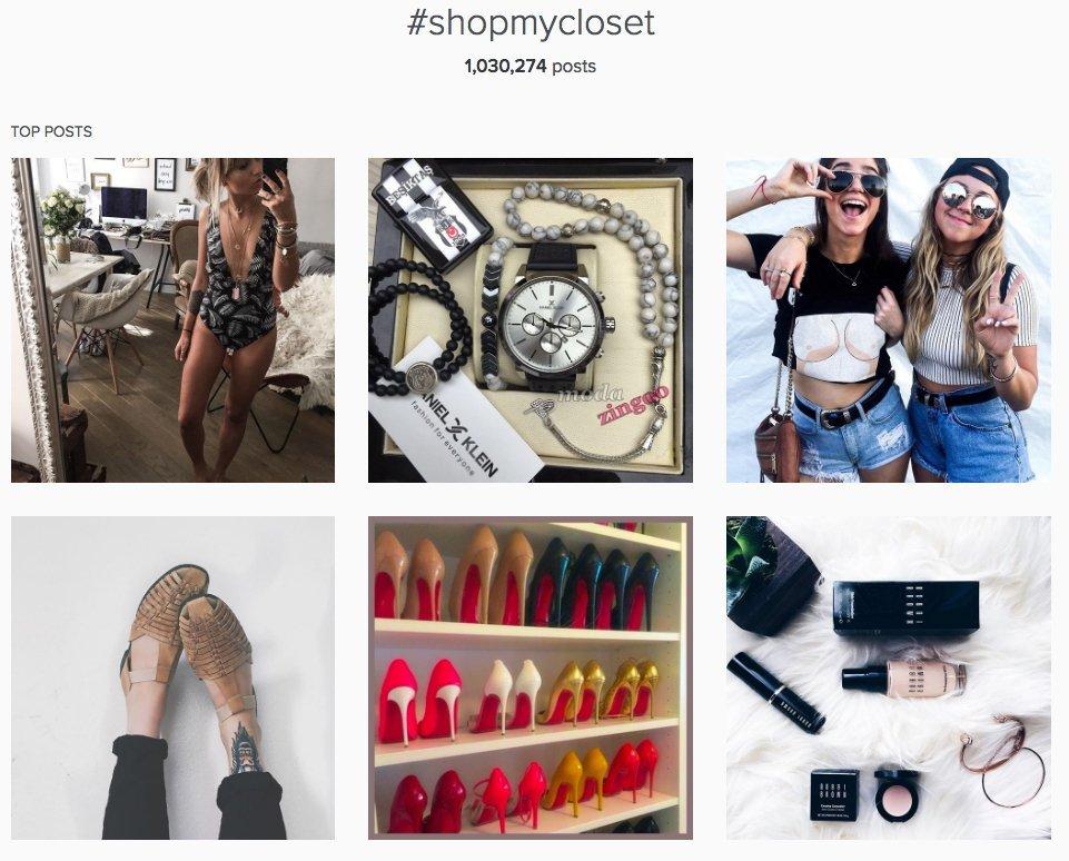 shop-my-closet