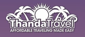 thanda-travel-review