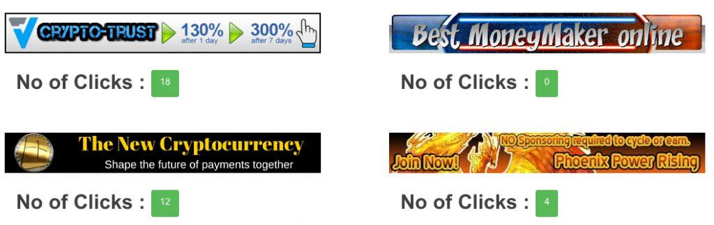 ultimate-revshare-ads