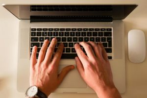 How To Make A Blog From Scratch – No Skills Required