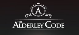 the-alderley-code-review