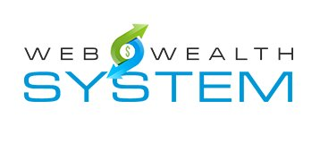 web-wealth-system-review