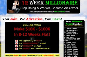 12-week-millionaire