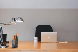 Do You Really Need a Home Office to Work From Home?