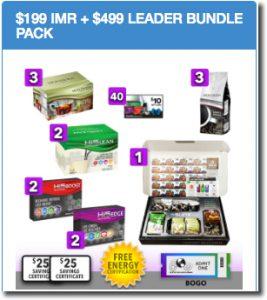 leader-bundle