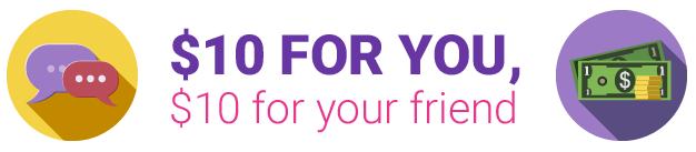 refer-a-friend-befrugal-banner