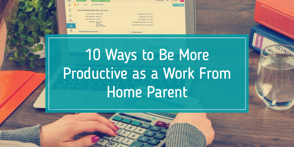 work-from-home-productive-tips