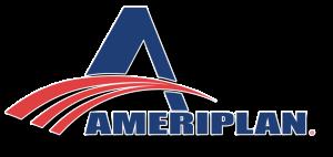ameriplan-review