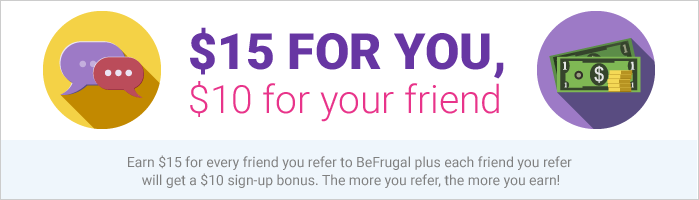 befrugal-refer-a-friend