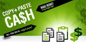 copy-paste-cash-review
