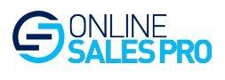 online-sales-pro-scam