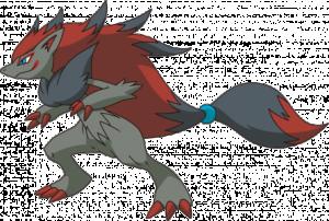 unique-pokemon