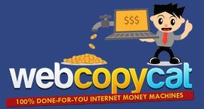 web-copy-cat-review