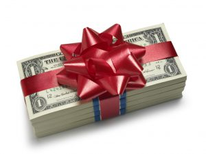 cash-gifting