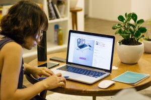 What Is The Best Time To Get Things Done As A Work From Home Parent?