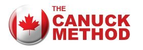 canuck method review