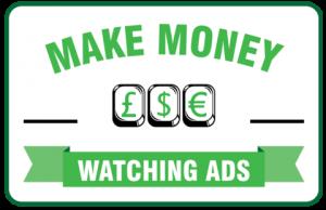 make-money-watching-ads