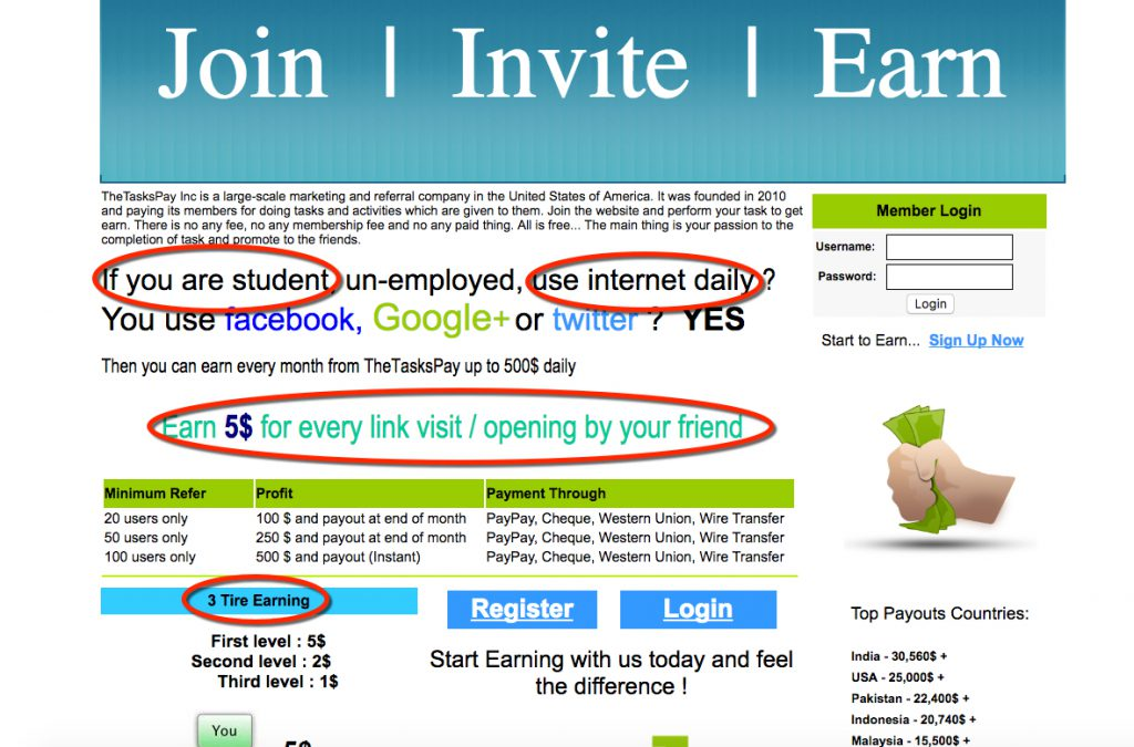 the-tasks-pay-scam