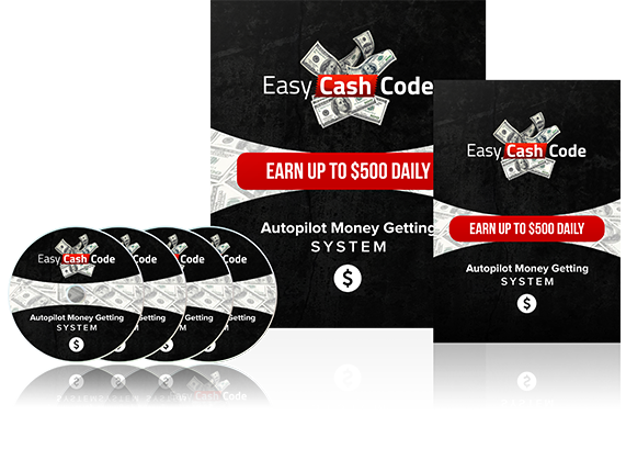 easy-cash-code-review