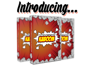 instant-commissions-kaboom-review