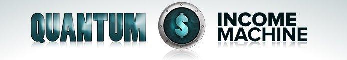 quantum-income-machine-scam