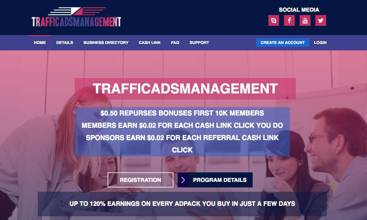 traffic-ads-management-review