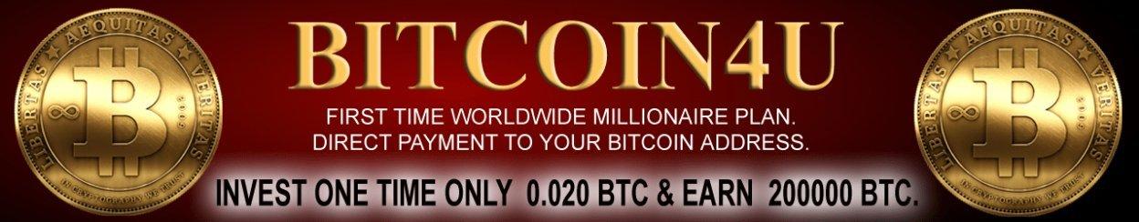 bitcoin-4-u-biz-review