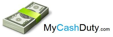 my-cash-duty-scam-review