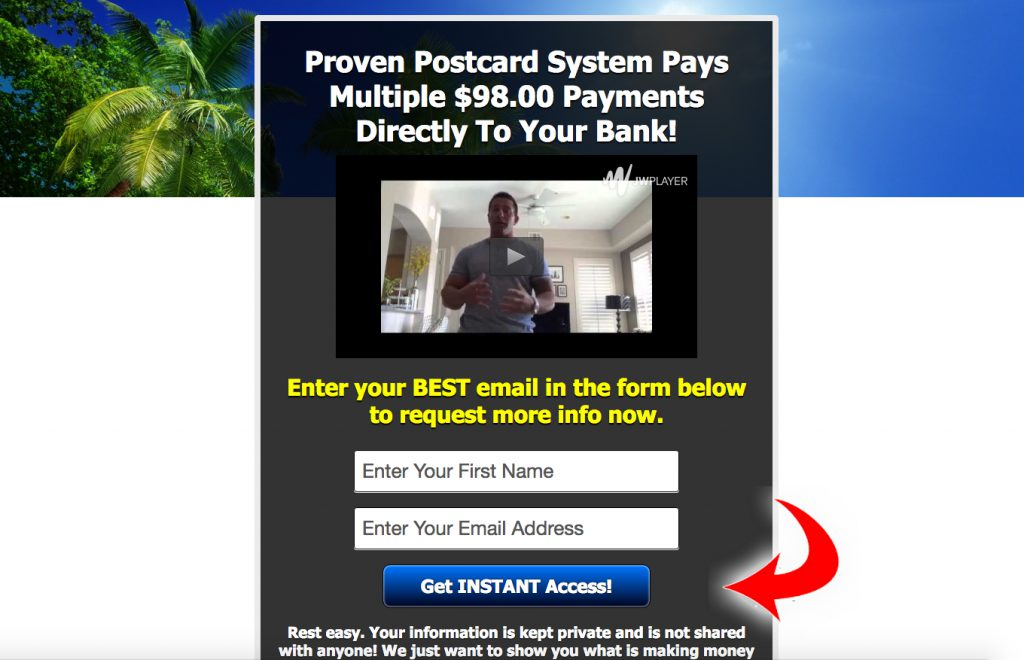 instant-postcard-wealth-review