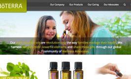 doTERRA Review – Essential Oils Scam?