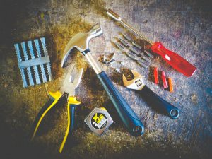 What Tools Do You Really Need To Succeed With Blogging?