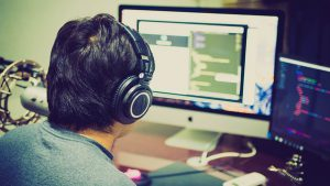 The 9 Best Websites for Freelancing from Home