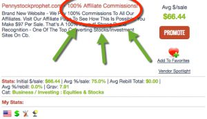 best-affiliate-programs-with-high-commissions