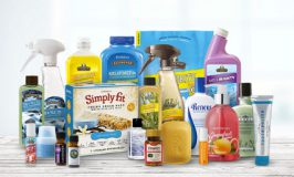 Are Melaleuca Products Worth Buying Or Are They Just Hyped And Overpriced?