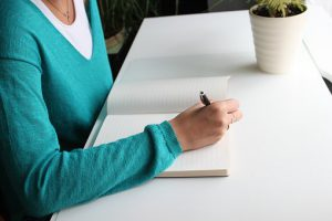 5 Tips To Improve Your Writing Starting Today