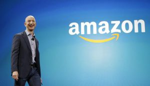 Jeff Bezos Is Now The Richest Man In The World But What Does This Mean For Amazon Associates?