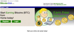 bitcoin-4-job-scam-review