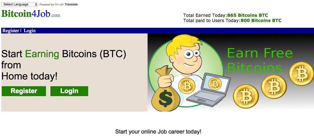 bitcoin-4-job-scam-review