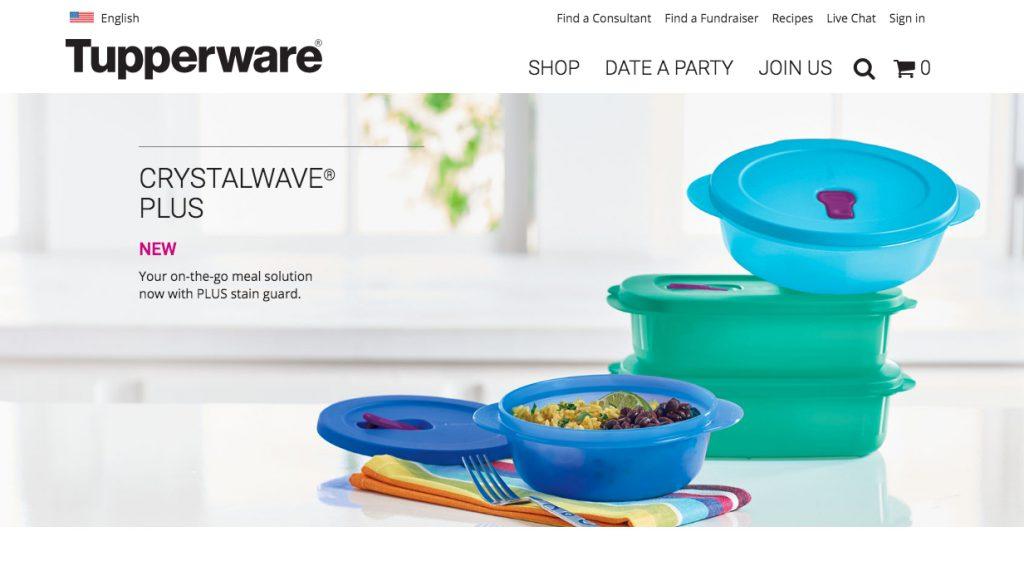 tupperware-review