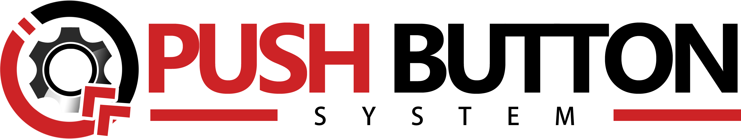 push-button-system-review