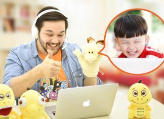 VIPKID Review – Scam or Legit Opportunity?