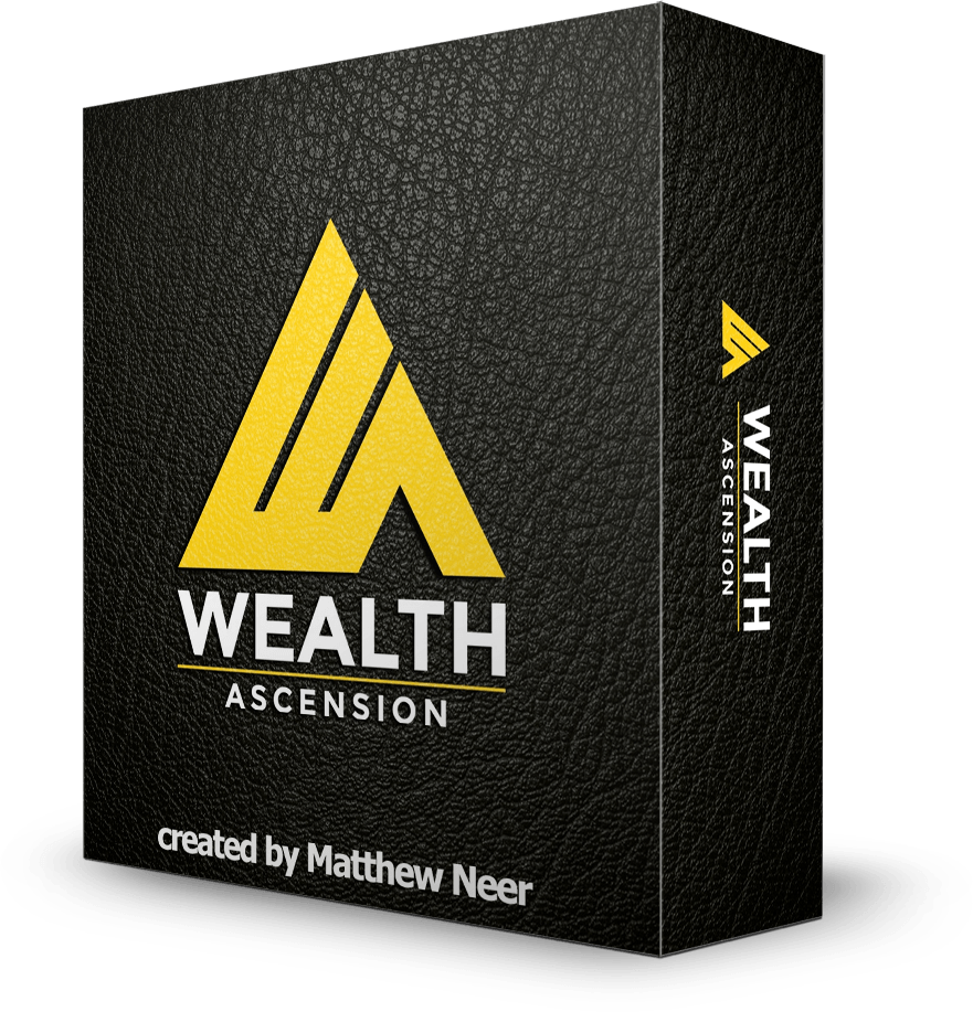 wealth-ascension-review