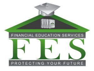 Financial Education Services Review – Is FES a Scam?
