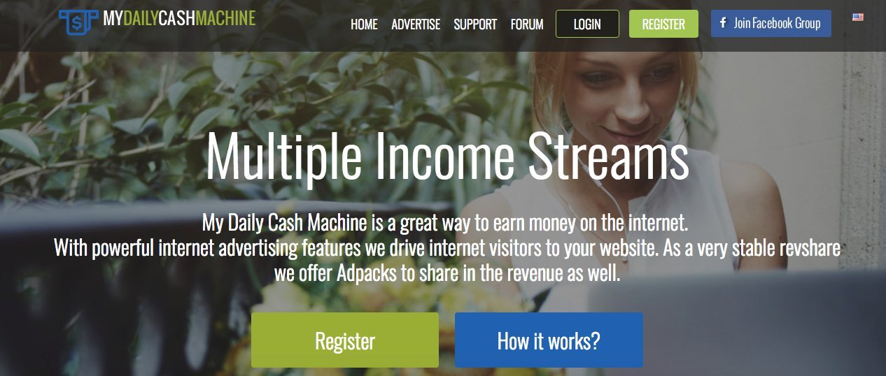 my-daily-cash-machine-review